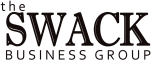 Swack Business Group