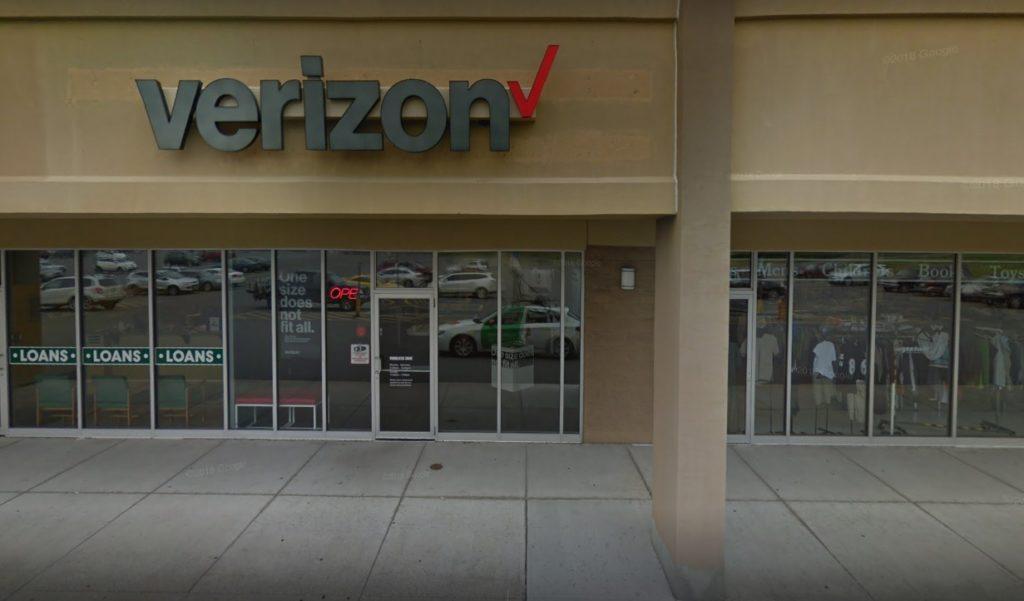 Wireless Zone Edensburg, PA
