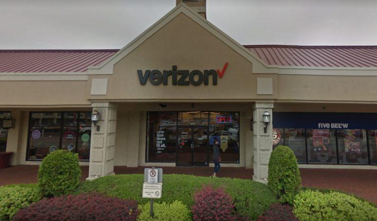 Wireless Zone of Pittsburgh, PA