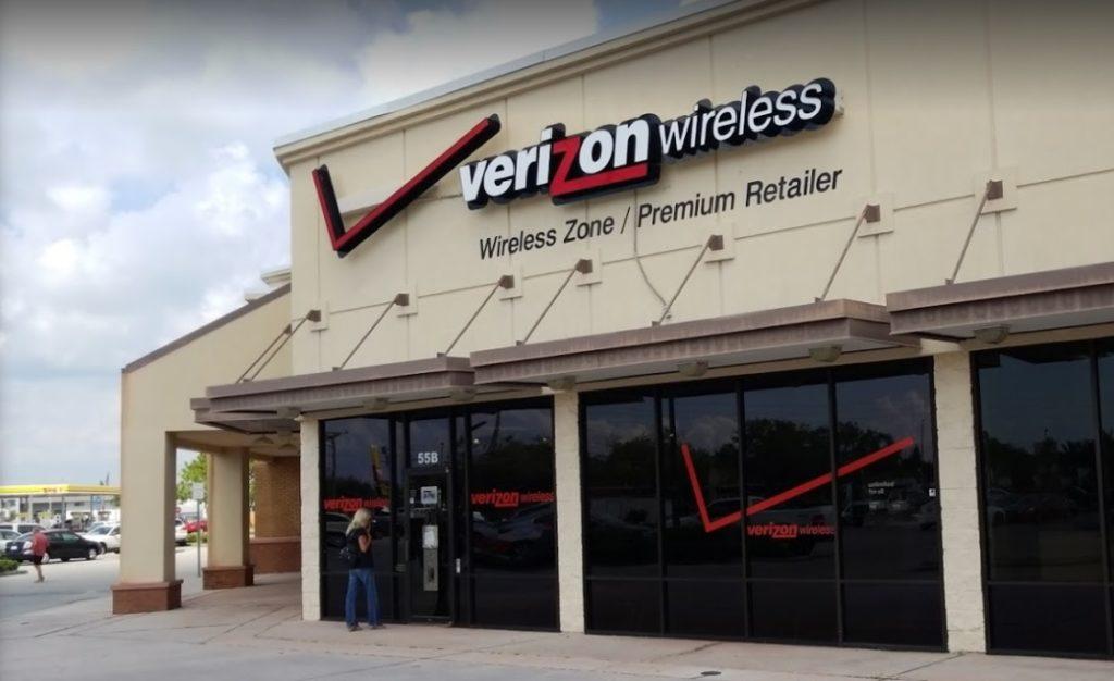 Wireless Zone Port Charlotte, FL