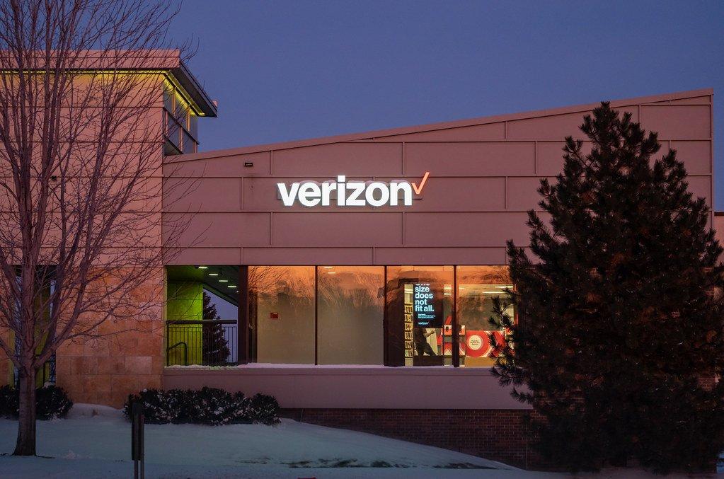 Wireless Zone of Washington, PA