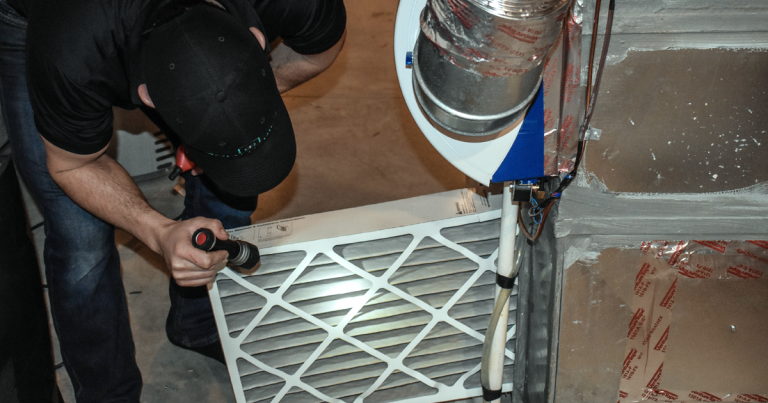 MoldMedics_FacebookSEO_AirDuctCleaning